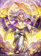 Cipher Julia Artwork2