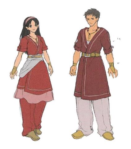 File:Dragon tribe concept PoR.png