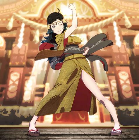 File:Ophelia (Yukata CG DLC).png