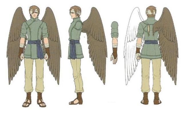 File:Hawk concept RD.png