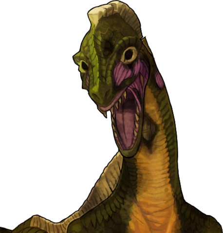 File:Draco Zombie Echoes.png