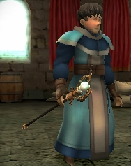 File:FE13 Priest (Kellam).png