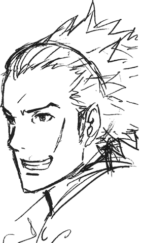 File:Vaike Face Concept Art.png