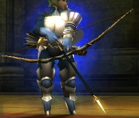 File:Innes' Bow (FE13).png