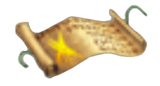 File:Brenthunder Scroll.png