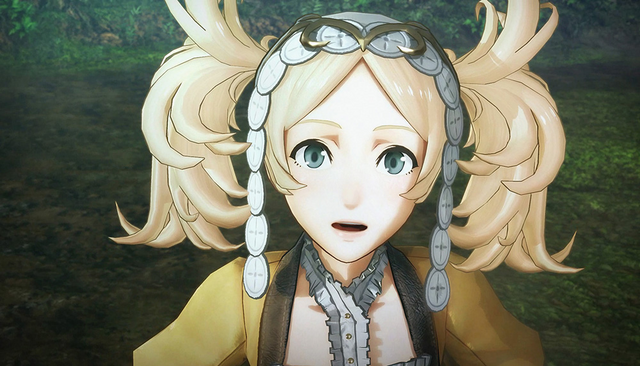 File:Warriors Lissa SS3.png