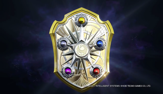 File:Warriors Shield of Seals.png