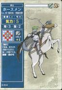 HorsemanTCG
