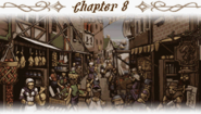 FE11 Chapter 8 Opening