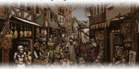 Port Warren (chapter)