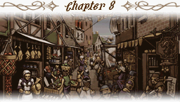 File:FE11 Chapter 8 Opening.png