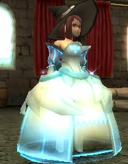 File:FE13 Bride (Miriel).png