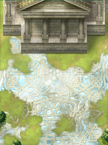 File:FEH Map Pre1.png