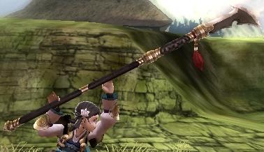 File:FE14 Swordcatcher.jpg