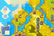 FE6 Fog of War