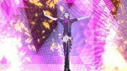 Idol Yashiro