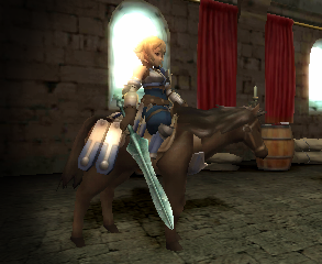 File:FE 13 Bow Knight (Female Morgan).png