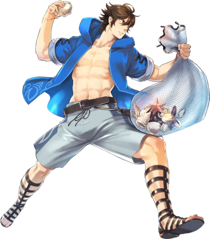 File:Frederick Swimsuit Fight.png