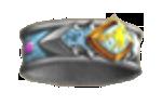 File:Ring of Leda.png