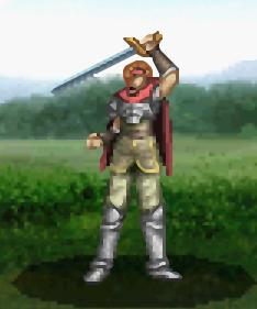 File:Xeno battle (Hero).png