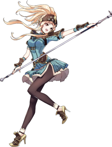 File:Clair Fight.png