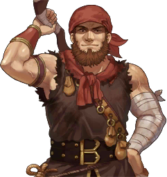 File:Echoes Brigand 2.png