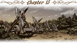 File:FE11 Chapter 13 Opening.png