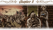 FE11 Chapter 5 Opening