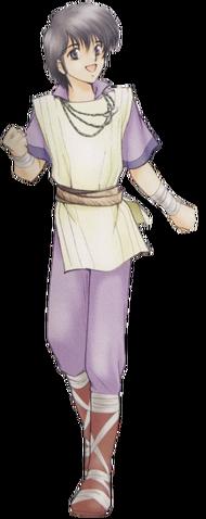 File:Shanan -Generation 1- (FE Treasure).png