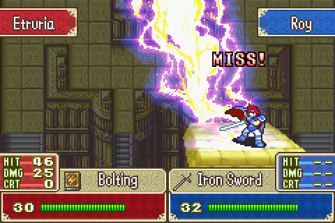 File:FE6 Bolting.png