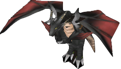File:FE10 Dheginsea Dragon King (Transformed) Sprite.png