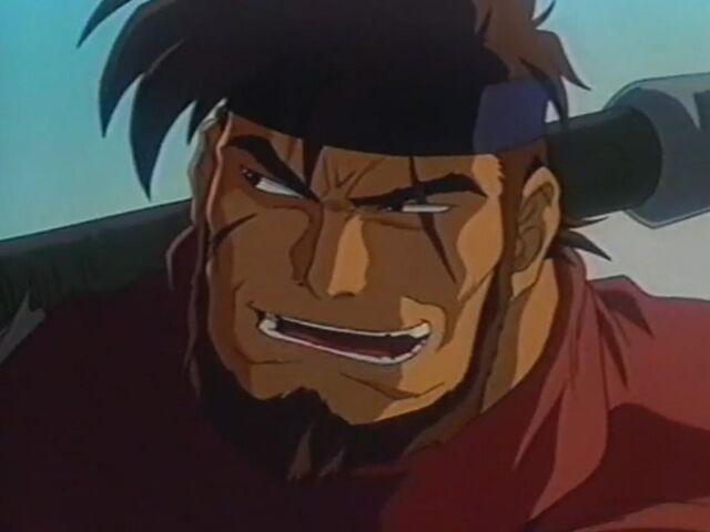 File:Reynard(Anime).jpg