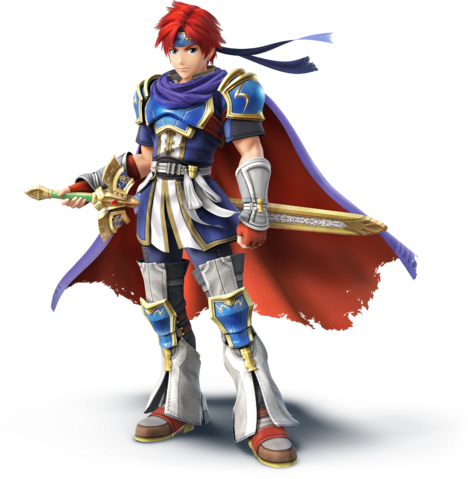 File:Roy SSB4.png