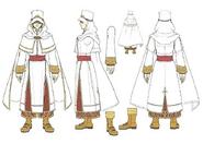 Bishop concept RD