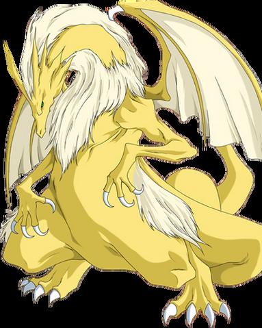 File:Divine Dragon TCG.png
