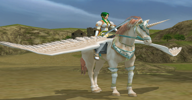 File:FE9 Princess Crimea (Elincia).png