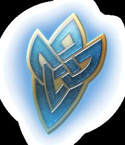 File:FEH Great Azure Badge.png