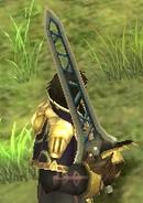 Brave Sword (FE13)