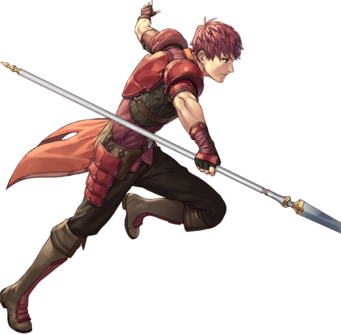 File:Lukas Fight.png