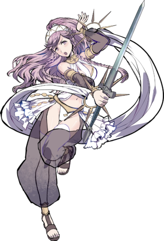 File:Olivia Fight.png