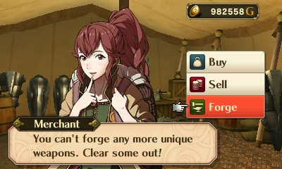 File:Awakening Forge (Merchant).png