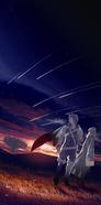 Chrom and Robin Art