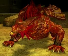 File:FE15 Fire Dragon.jpg
