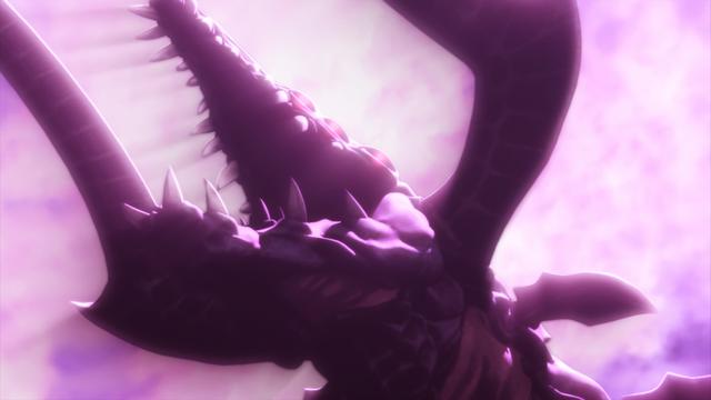 File:Grima cutscene 5.png