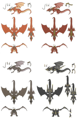 File:Wyvern concept RD.png