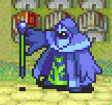 File:Druid Ray with staff.png