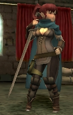 File:FE13 Thief (Anna).png