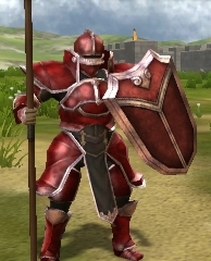 File:FE15 Knight (Generic).jpg