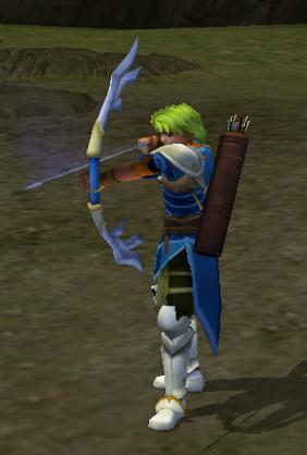 File:FE9 Brave Bow.jpg