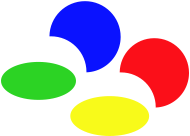 File:Super Famicom Logo.png